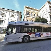 Atac, autisti-scrutatori a Roma: cinquecento a riposo e trasporti a rischio