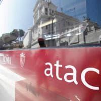 Roma, piazzale Flaminio: conducente tram Atac aggredito e preso a pugni