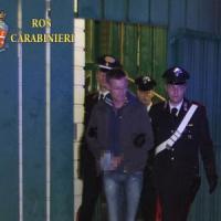 """Mafia Capitale, Minniti in udienza: """"Nessun rapporto tra servizi segreti e Carminati"""""""