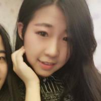 """Roma, scompare studentessa cinese: """"Al telefono ha urlato aiutatemi"""""""
