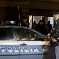 Roma, piano speciale della Questura per le Feste: