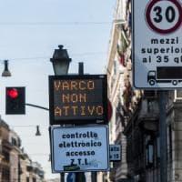 Ztl a Roma,  la cricca delle multe: graziati vip e negozianti