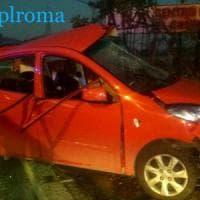Roma, incidente mortale al Foro Italico. È la quinta vittima in sette giorni