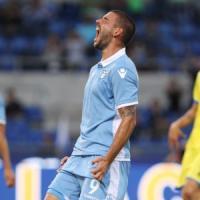 Lazio, Djordjevic tentato da Lione e Pescara. L'Inter offre Palacio