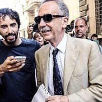 Roma, Berdini: