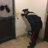 Roma, Tor Bella Monaca come Gomorra: cancellate per spacciare. Cinque arresti