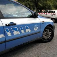 Roma, rapina a distributore benzina di Tor Bella Monaca: arrestato ex dipendente