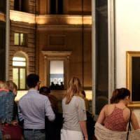 Roma,  musei in musica jazz, pop e performance nella notte più lunga tra