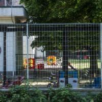 """Roma, maltrattamenti all'asilo nido: """"I nostri figli picchiati e il Comune vuole la retta"""""""