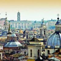 Qualità della vita, Roma al tredicesimo posto in Italia: Giubileo e immobiliare spingono la Capitale