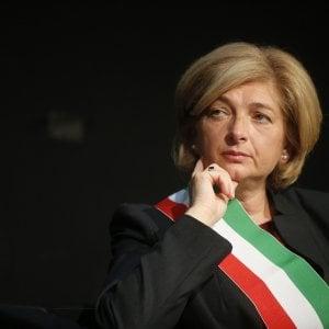 Roma, Muraro in Procura prima di Natale per l'interrogatorio