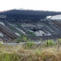 Roma, abbattimento Velodromo dell'Eur: assolto unico imputato per disastro ambientale