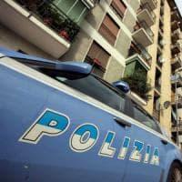 Roma, arrestato l'uomo che partecipò all'omicidio dello stalker di San Basilio