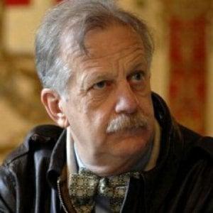Roma, condannato a tre anni l'ex parlamentare leghista Leoni
