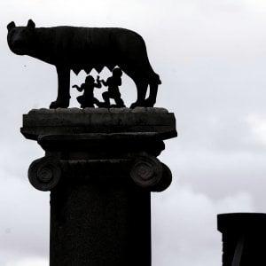 Roma, Campidoglio: dalla gestione delle Partecipate deficit di oltre 800 milioni l'anno