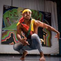 A Roma Rifugiamoci nell'arte: l'integrazione si fa con mostre e spettacoli