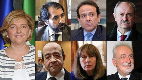 Campidoglio, Marra in manette: nuovo colpo per Raggi: in sei mesi la giunta va in pezzi