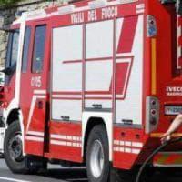 Roma, incidente sulla Collatina: muoiono mamma e figlia di sei anni