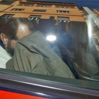 Roma, arresto Marra. Il gip: