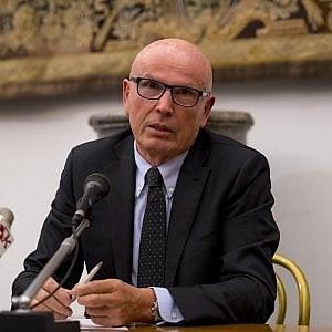 Roma, tensioni su Colomban vicesindaco