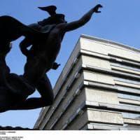 Roma, Camorra Capitale: condanne per il boss Pagnozzi e i
