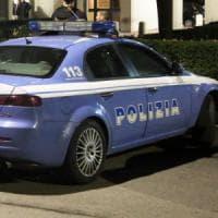 Roma, raggirano anziana e si fanno consegnare oggetti d'oro: due arresti a Quarto Miglio