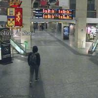 Berlino, sequestrati telefoni cellulari nelle case di Aprilia in cui era stato ospite Amri