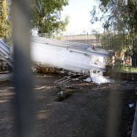 Roma, al San Camillo si rompe il sistema di ossigenazione: sale operatorie chiuse e interventi cancellati