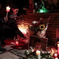 Roma, lutto cittadino il 2 gennaio per ricordare le vittime del crollo di Acilia