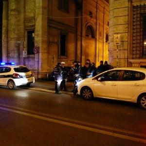 Roma, violenza su una turista: fermato portiere di un albergo di via del Corso