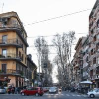 Roma,