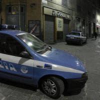 Roma, 52 chili di marijuana nei sacchi della Befana