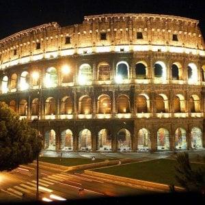 """Roma, Franceschini: """"Nasce il Parco Archeologico del Colosseo"""". Ci sarà direttore manager"""