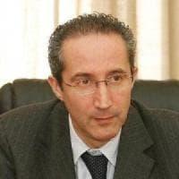 Corruzione e turbativa d'asta, arrestato il sindaco di Sperlonga