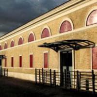 Roma, il Mattatoio negato all'Accademia Belle Arti: Comune non riesce a