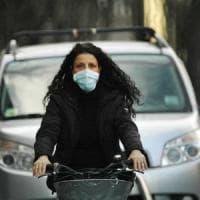 Roma, il 22 gennaio stop alle auto per la domenica ecologica