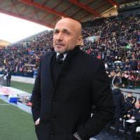 Roma, lo stop Juve alimenta i sogni: Defrel è il sogno per inseguirla