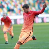 Duello al vertice la Roma ci crede.  Contro la Juventus si punta sulla Lazio