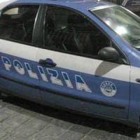 Roma, aggredisce e violenta la compagna sotto l'effetto della droga: arrestato