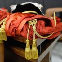 Roma, maxi furto nella villa di Taormina: la Cassazione ordina un nuovo processo d'appello