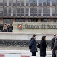 Roma, in vendita il palazzo Unicredit dell'Eur