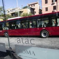 Roma, il 27 sciopero dei mezzi Atac: trasporto pubblico a rischio