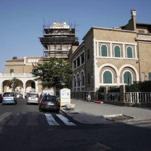Roma, Ostia è cosa loro: si va in piazza non contro i clan ma contro lo Stato