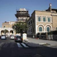 Roma, Ostia è cosa loro: si va in piazza non contro i clan ma contro lo