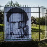 Roma, omicidio Pasolini: l'ultimo retroscena e un testimone.