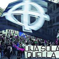 Roma, odio e violenza sui social: così l'ultra destra recluta giovani a