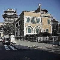 Ostia, al via corteo contro la proroga del commissariamento del Municipio