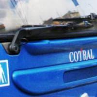 Roma, Cotral: confermato sciopero di 4 ore di domani