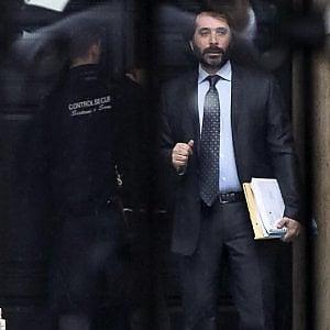 """Roma,  nomine, ira di Raggi nella chat con Marra """"Potevi dirlo prima"""""""