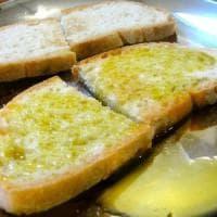 Rieti, Casaprota celebra il suo olio extravergine d'oliva con la Sagra della bruschetta